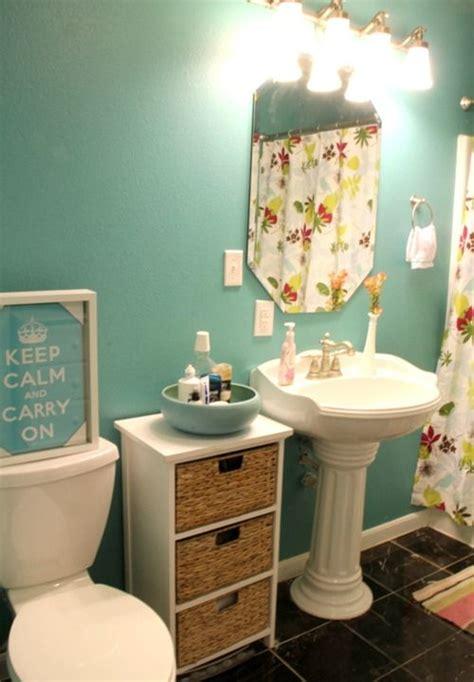 Small Bathroom Sink With Storage by Best 25 Pedestal Sink Storage Ideas On