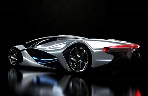 lamaserati concept lamaserati hyper car hd wallpapers xcitefun net