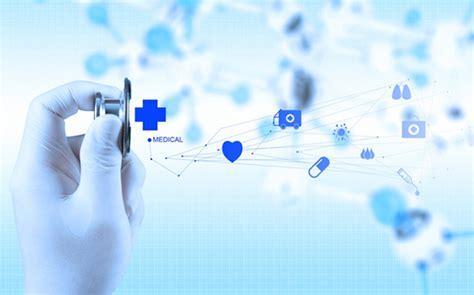 Lupin Pharma Deploys Qliks' Visual Analytics For Better