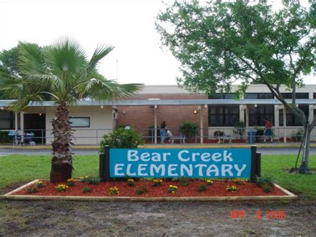 creek elementary school preschool preschool 350 516 | preschool in saint petersburg bear creek elementary school preschool 82bed2b26cd1 huge