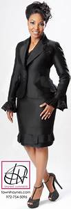 73 best tawni haynes custom apparel images on pinterest With church dresses online
