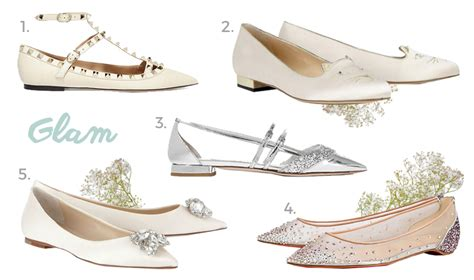 Where To Buy Wedding Shoes In Singapore