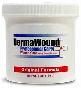 progressivedoctorscom derma wound wound care pressure With bed sores treatment products