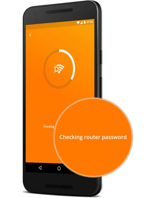 free mobile security protection for your android avast free mobile security protection for your android avast