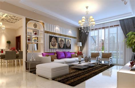 Living Room Lighting by Living Room Lighting Designs Allarchitecturedesigns
