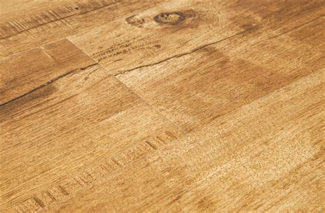 clic laminate flooring mega clic metropolitan rich wood look laminate plank