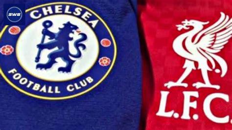 Chelsea v Liverpool - YouTube