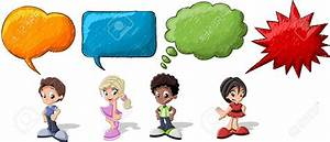 Boy Talking to Teacher Clipart (41+)