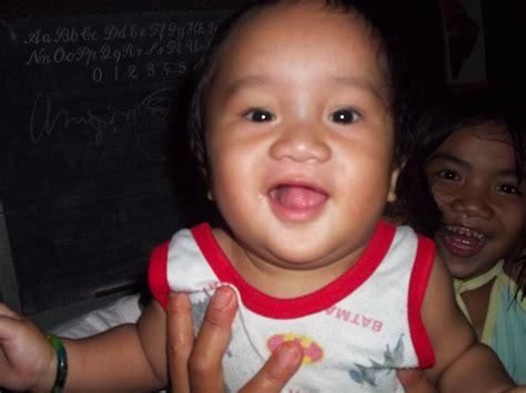 Baby Boy Matty B Raps Photo 37939145 Fanpop