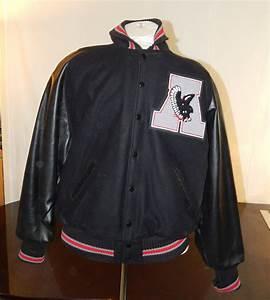 custom jacket black discount letterman jackets With custom letterman jacket letters