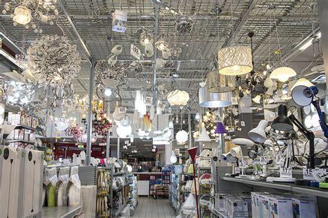 Bricocenter Illuminazione Ladario New York Brico Ladario Brico Illuminazione