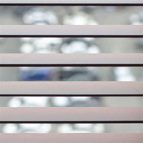 accessori per persiane in alluminio eux sistemi di persiane