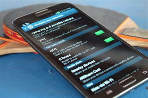 what is nfc on my phone how to use nfc on android