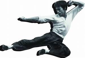 flying-kick-bruce-lee-26727091-1150-762 | People | Bruce ...
