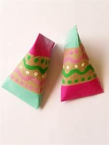 Bricolage A Faire Avec Des Petit : des mini maracas ~ Melissatoandfro.com Idées de Décoration