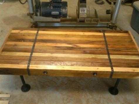 Custom Made Rustic Industrial Coffee Table By Unique. Girls Desk With Chair. 30 Inch High End Table. Small Workstation Desk. Computer Table And Chair. Twin Trundle Bed With Storage Drawers. Dining Table Styles. Antique Writing Desks For Sale. Nike Help Desk Number