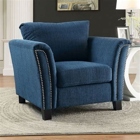 campbell chair dark teal chairs living room furniture living room