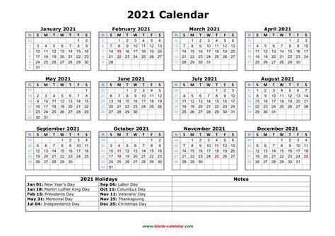 printable calendar    federal