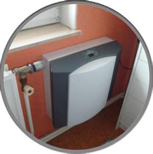 ventilation chambre condensation et moisissure ventilation de votre habitation