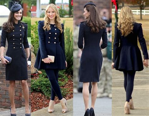 5 outfits bu00e1sicos para este invierno   Web de la Moda