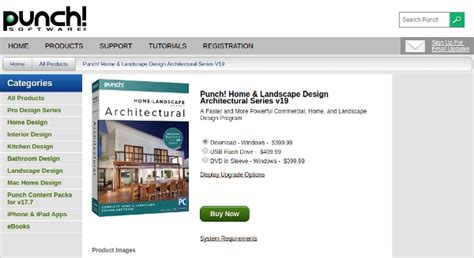 Home Design Architectural Series 18 by 14 Best Architectural Cad Software Free For