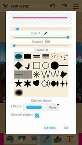 Zeichnen App Android : top 6 android apps zum zeichnen auf bilder ~ Watch28wear.com Haus und Dekorationen