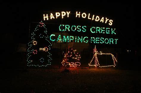 alum creek state park lights lizardmedia co