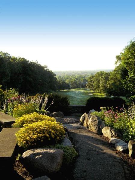 pine knob golf golf course banquet facility golf club clarkston