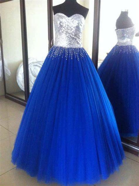 what does royal blue look like 2013 sayfa 59 moda gelinlikler 9633