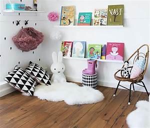 Comment aménager une chambre Montessori ? On vous explique