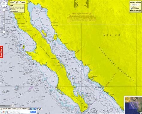 geogarage blog journeys  discovery  cortez  cayman