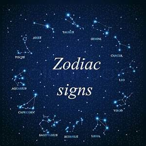 5843361-916490-vector-of-the-aries-zodiac-sign-of-the ...