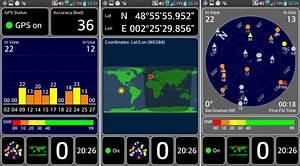 Android Navigation Test : gps test apk download free for android ~ Kayakingforconservation.com Haus und Dekorationen
