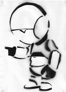 Cool Stencil | www.imgkid.com - The Image Kid Has It!