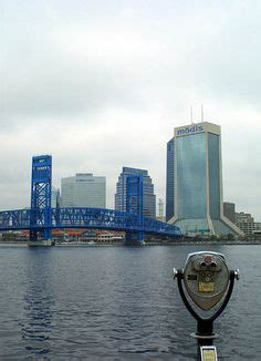 Boat Ride Jax Fl by Jacksonville Florida Zip Code Map Search