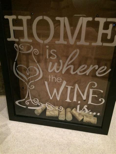 best 25 wine cork holder ideas on pinterest cork holder