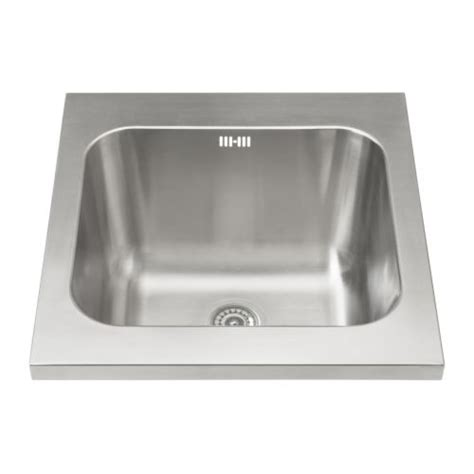 Undermount Laundry Sink With Washboard by Utility Sink Does This Exist