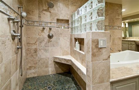how much does it cost to remodel a home stark builders inc bathroom remodel