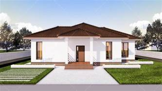one story house plan beautiful one story house plans houz buzz