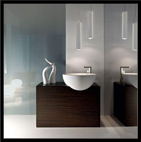 Moderne Badezimmermöbel by Gro 223 E Moderne Badezimmerm 246 Bel Modernes Und Attraktives