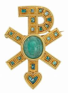 64 best images about Chi Rho on Pinterest