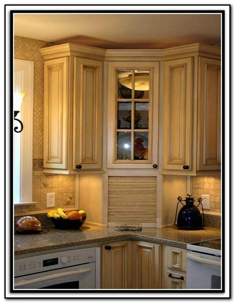glass front bathroom cabinet glass front kitchen cabinets doors cabinet home