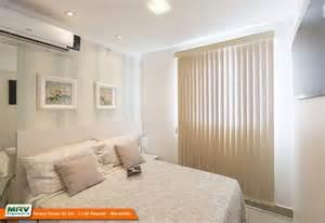 HD wallpapers decoracao de interiores de apartamentos