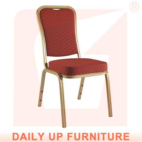chaise de restaurant a vendre aluminium chaises pour restaurant salle de banquet chaises 224 vendre h 244 tel chaise de bureau