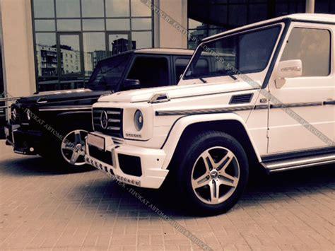 Chauffeur Limousine Service by Chauffeur Limousine Service Minsk