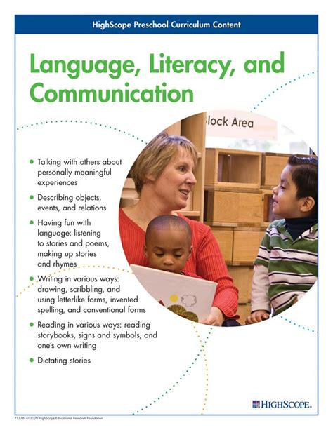 251 best learning story examples images on 731 | ca2c139fee06d5262506f9fd77992d13 emergent literacy early literacy