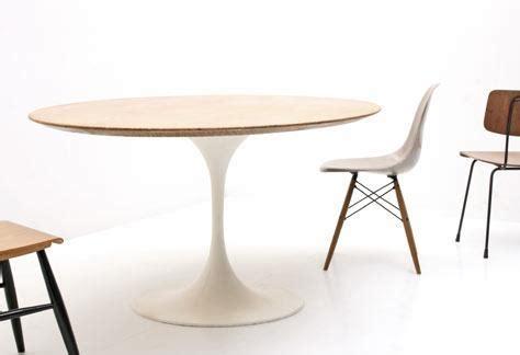 Eero Saarinen Tisch by Saarinen Tisch 5702 Div Tische Tisch Bogen33