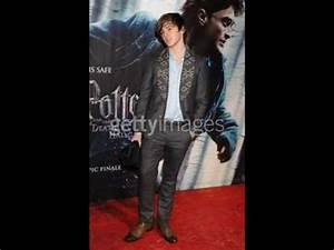 Alex Watson in Harry Potter and the Deathly Hallows 2010 ...