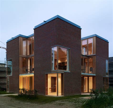 Fenster Und Tuerenmultimediahaus Bremen by Haus Wasserkunst In Bremen Mauerwerk Wohnen Efh