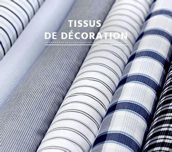 tissu d ameublement pour canapé tissu ameublement et décoration mondial tissus